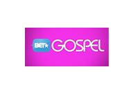 BET Gospel