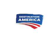 Destination America®