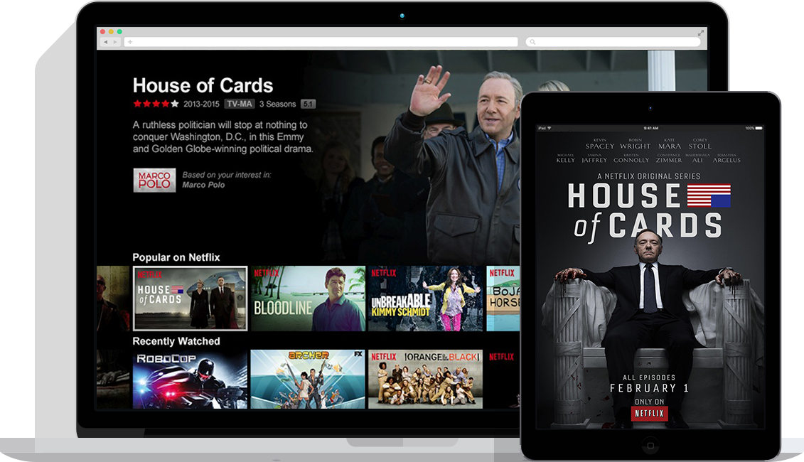 TV-show-House-of-Cards